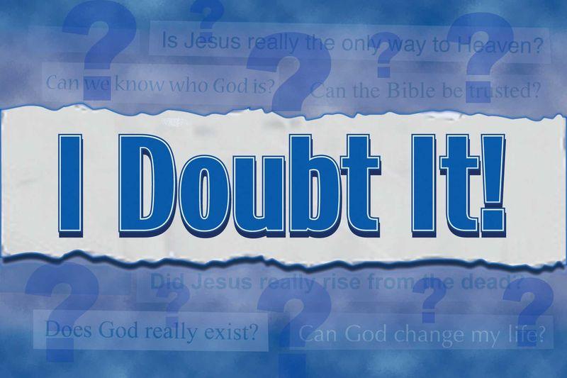 I_Doubt_it_front_web