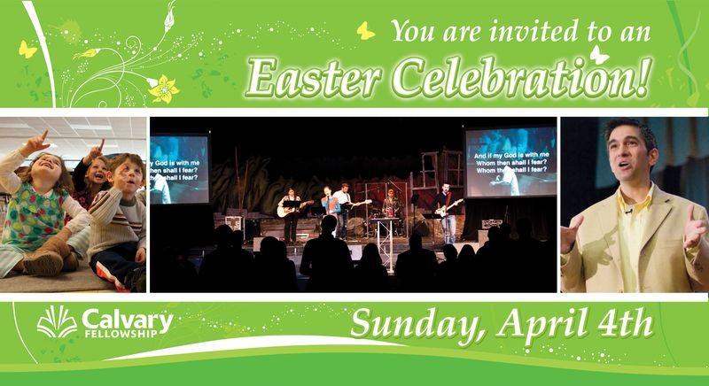 Easter_calvary_mailer_2_web